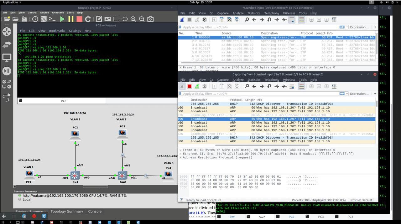integrasi_gns3_dengan_wireshark