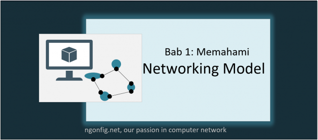 Networking model