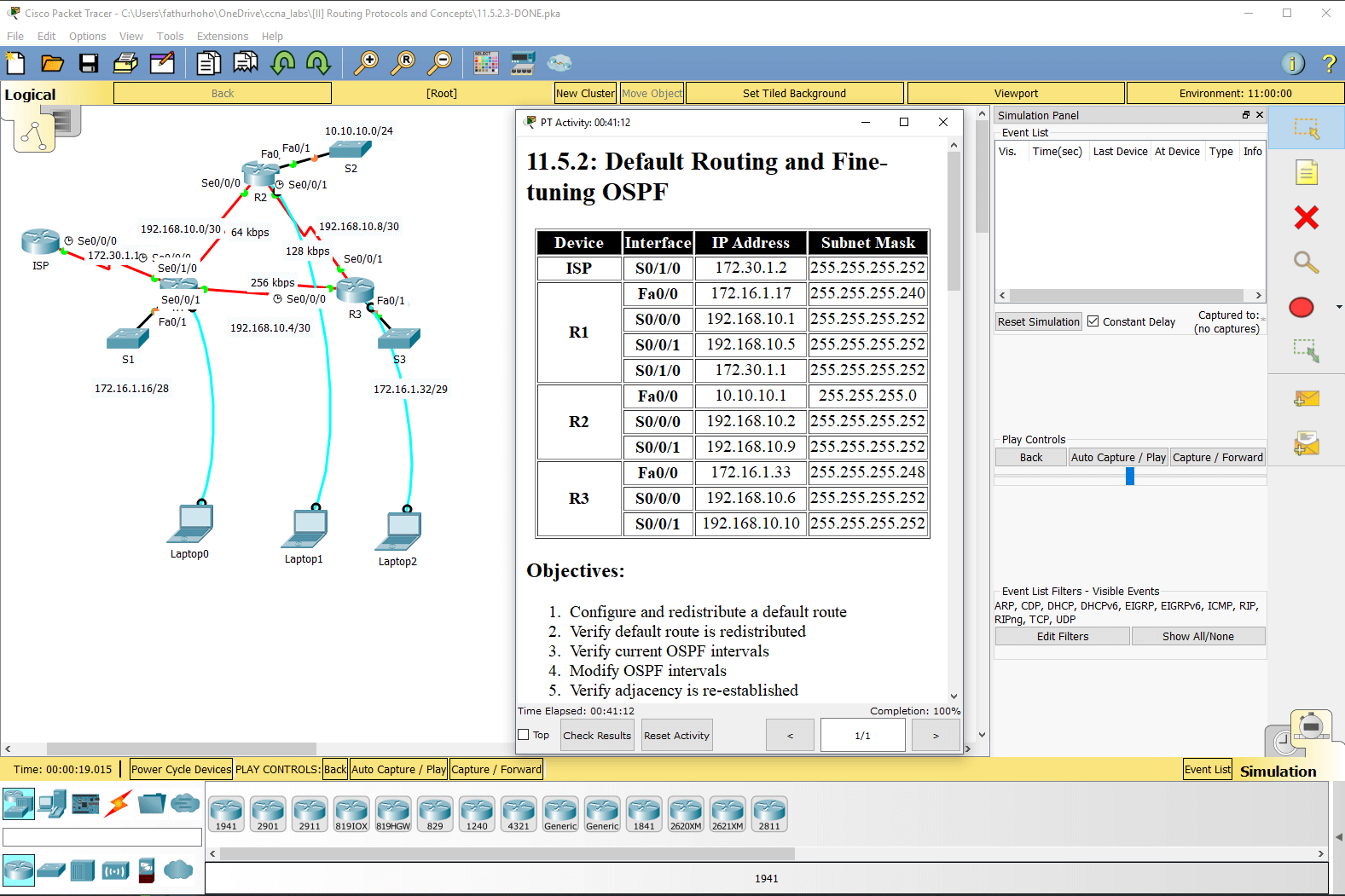tampilan_cisco_packet_tracer